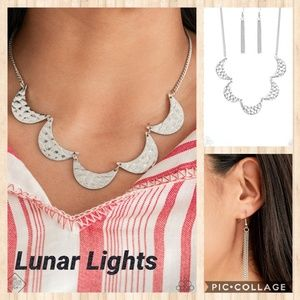 Lunar Lights